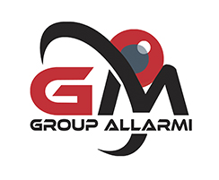 GM GROUP ALLARMI